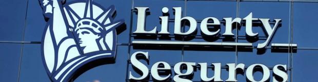 Espectaculares rendimientos de los productos de Liberty